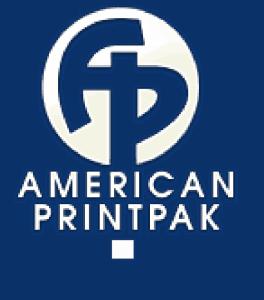 American Printpak